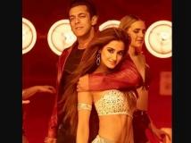 https://hindi.filmibeat.com/img/2021/05/siti-1620714133.jpg