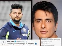 https://hindi.filmibeat.com/img/2021/05/sonu-sood-helps-cricketer-suresh-raina-for-oxygen-1620317495.jpeg