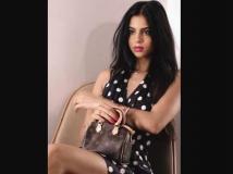 https://hindi.filmibeat.com/img/2021/05/suhana01-1621658674.jpg