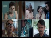 https://hindi.filmibeat.com/img/2021/05/sunflowerteaser-1621600063.jpg
