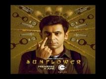 https://hindi.filmibeat.com/img/2021/05/sunl-1620649816.jpg