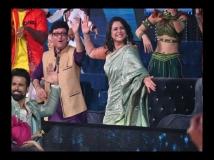 https://hindi.filmibeat.com/img/2021/05/superdancer1-1620995670.jpg