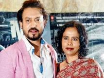 https://hindi.filmibeat.com/img/2021/05/sutpa-1620034410.jpg