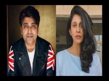https://hindi.filmibeat.com/img/2021/05/vohra11-1620635044.jpg