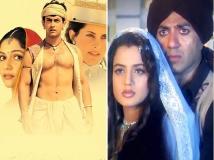 https://hindi.filmibeat.com/img/2021/06/-1623909397.jpg