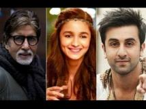 https://hindi.filmibeat.com/img/2021/06/1-1604385163-1624272286.jpg