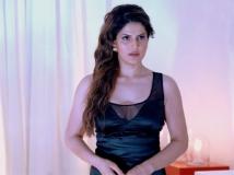 https://hindi.filmibeat.com/img/2021/06/1-1622615842.jpg