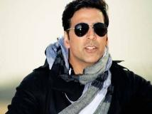 https://hindi.filmibeat.com/img/2021/06/1-1623991815.jpg