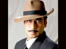 https://hindi.filmibeat.com/img/2021/06/2-1623047766.jpg