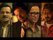 https://hindi.filmibeat.com/img/2021/06/2-1624628304.jpg