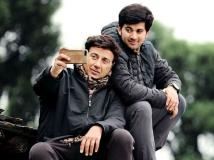 https://hindi.filmibeat.com/img/2021/06/3-1623999158.jpg