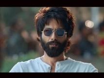 https://hindi.filmibeat.com/img/2021/06/4-1624423695.jpg