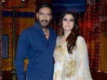 https://hindi.filmibeat.com/img/2021/06/ajay-devgn-makes-fun-of-living-with-kajol-in-lockdown-3-1588962396-1624537656.jpg