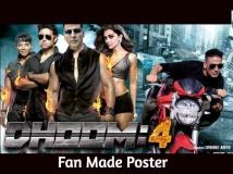 https://hindi.filmibeat.com/img/2021/06/akshay-kumar-dhoom-4-1624256368.jpeg