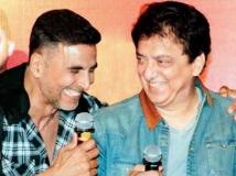 https://hindi.filmibeat.com/img/2021/06/akshay-kumar-sajid-nadiadwala-next-film-1564088726-1624258397.jpg