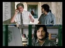 https://hindi.filmibeat.com/img/2021/06/alifazal-1624603866.jpg