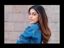 https://hindi.filmibeat.com/img/2021/06/altyb-1623988524.jpg