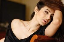 https://hindi.filmibeat.com/img/2021/06/amesha1-1623226451.jpg