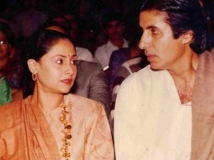 https://hindi.filmibeat.com/img/2021/06/amitabh-bachchan-jaya-bachchan-pics-1622740750.jpeg