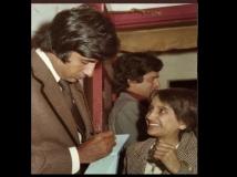 https://hindi.filmibeat.com/img/2021/06/amitabhbc1-1623383787.jpg