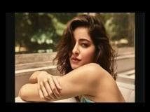 https://hindi.filmibeat.com/img/2021/06/an11-1623820524.jpg