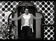 https://hindi.filmibeat.com/img/2021/06/anil-kapoor-1624440323.jpg