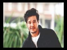 https://hindi.filmibeat.com/img/2021/06/anirudh1-1623050732.jpg