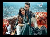https://hindi.filmibeat.com/img/2021/06/apar11-1623499557.jpg