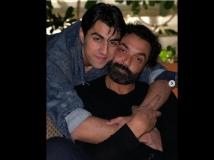 https://hindi.filmibeat.com/img/2021/06/aryamandeol1-1623837365.jpg