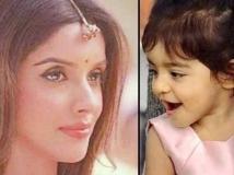https://hindi.filmibeat.com/img/2021/06/asin-daughter-arin-hobby-1623686188.jpeg