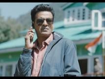 https://hindi.filmibeat.com/img/2021/06/bekhr-1615537112-1623462540.jpg