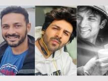 https://hindi.filmibeat.com/img/2021/06/capture1428-1622886229.jpg