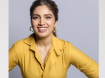 https://hindi.filmibeat.com/img/2021/06/capture1435-1622898694.jpg