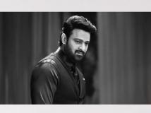 https://hindi.filmibeat.com/img/2021/06/capture146-1622627486.jpg