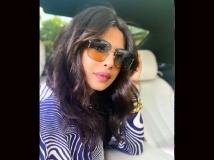 https://hindi.filmibeat.com/img/2021/06/capture2-1624340845.jpg
