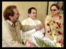 https://hindi.filmibeat.com/img/2021/06/dharmdilipandsaira-1623056245.jpg