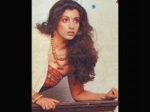 https://hindi.filmibeat.com/img/2021/06/dimple1-1623127670.jpeg