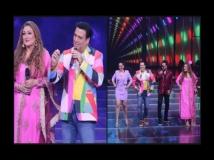 https://hindi.filmibeat.com/img/2021/06/govinda-special-on-indian-pro-music-league-3-920x518-1624679452.jpg