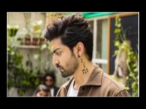 https://hindi.filmibeat.com/img/2021/06/guru1-1623325940.jpg
