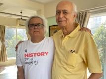 https://hindi.filmibeat.com/img/2021/06/hansal-mehta-1622612369.jpg