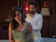 https://hindi.filmibeat.com/img/2021/06/haseen-dilruba-1623396628.jpg