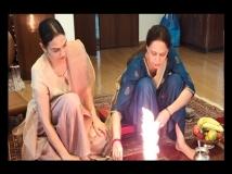 https://hindi.filmibeat.com/img/2021/06/hemahavan-1623138313.jpg
