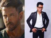 https://hindi.filmibeat.com/img/2021/06/hrithik-roshan-manoj-bajpayee-1578592011-1622703578.jpg