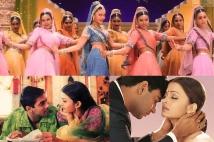 https://hindi.filmibeat.com/img/2021/06/humdil1-1624007689.jpeg