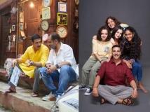 https://hindi.filmibeat.com/img/2021/06/image-1624260240.jpg