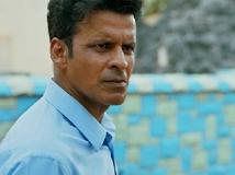 https://hindi.filmibeat.com/img/2021/06/image1-1623419015.jpg
