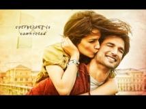 https://hindi.filmibeat.com/img/2021/06/image11-1623229221.jpg