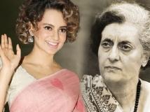 https://hindi.filmibeat.com/img/2021/06/image13-1624530441.jpg