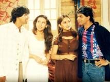 https://hindi.filmibeat.com/img/2021/06/image17-1624351104.jpg