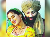 https://hindi.filmibeat.com/img/2021/06/image22-1623741229.jpg